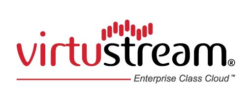 Virtustream-logo