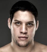 Neiman Gracie (Bellator)