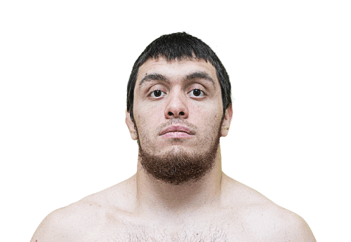 Murad Ramazanov (ONE)