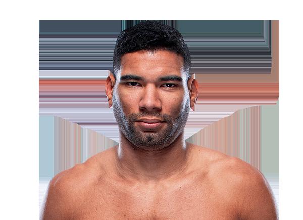 Herbert Burns (UFC)
